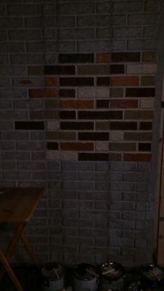 Inspirational How to Paint Poured Concrete Basement Walls