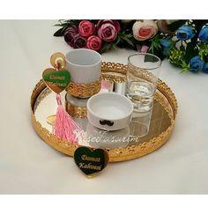 #damatkahvesi#tuzlukahve#sozkahvesi#kizisteme#dügün#wedding#kahveseti#like#gelinbuketi#gelintaci#gelincicegi#