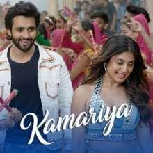 bharat hindi movie song free download