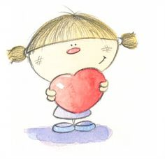 Lord I give you my heart in its ugly condition. Take it and make it just like yours !