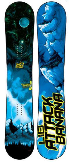 37 Boards I Use To Helped Make Ideas Lib Tech Snowboard Snowboarding