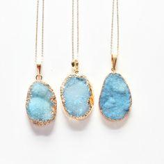 Midwinter Co. Jewelry – Midwinter Co.   Jewelry & Home Decor Brand   Eco-friendly, USA Based Small Business