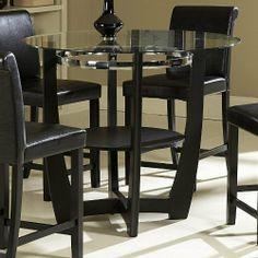 Homelegance Counter Height Dining Table Sierra EL-722-36 by Homelegance. $401.87