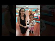 mommy or grandma/pa and me fitness classes in south philly