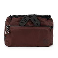 #Tintamar #VIP #bagorganizer #baginbag #pochette #clutch #pocket