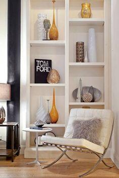 9 Ways To Make Your Home Look Expensive - Design Tips To Make Your House Look More Expensive - Harper's BAZAAR