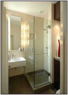 Basement Bathroom Ideas On Budget, Low Ceiling and For Small Space. Check It Out! | Tags: basement bathroom ideas small, basement bathroom ideas cheap, rustic basement bathroom ideas
