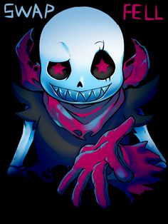 Read Fellswap from the story Multivers by (Shymer) with 242 reads. et-beaucoup-dautre-univers, âu, afterdeath. Swapfell Sans, Sans Puns, Comic Undertale, Fox Games, Best Rpg, X Picture, Little Games, Rpg Horror Games, Wattpad