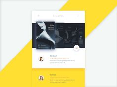 https://dribbble.com/shots/2403246-Book-selecting-concept-animation-transition