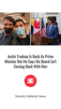 Click here👆👆👆 for the full article! Election Night, Election Results, Justin Trudeau, Prime Minister, Canada Travel, Public Transport, Celebrity News, Comebacks, Politics