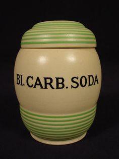 Bi.Carb.Soda