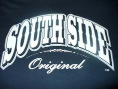 """Search Results for """"south side 13 wallpapers"""" – Adorable Wallpapers Gangster Quotes, Real Gangster, Gangster Disciples, Arte Cholo, Gas Mask Art, Boss Bitch Quotes, Chicano Lettering, Cholo Style, Chicano Art"""