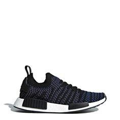 Sconto Unisex Adidas Country 73 10.5 M Us PrimaveraEstate