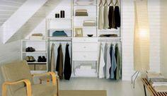 Maximizing-Closet-Space-Design-Ideas3