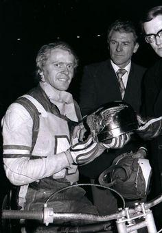 Crump Auto Sales >> Speedway Archive: Reidar Eide | A bit of everything | Pinterest