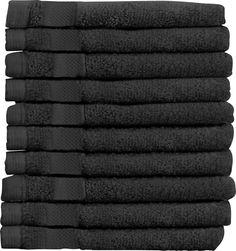 Sandra Venditti Bamboo Rayon Wash Cloth