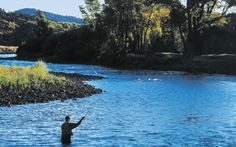 south fork, colorado -- i need to go here for flyfishing!