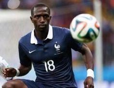 Moussa Sissoko Net Worth Moussa Sissoko Net Worth