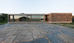 Gallery - House in Castelo Melhor / Correia/Ragazzi Arquitectos - 15