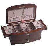 Found it at Wayfair - Clara Ballerina Jewelry Music Box
