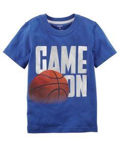 adidas Dallas Mavericks Custom Replica Basketball Jersey - White ... fd966d6e1