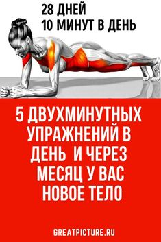 Health and fitness, can't adhere to constant regimen, which consquently allows a bad turn. thus, do you want of a health fitness boost? Then read this key pinned image reference 3535552921 today. Calendula Benefits, Lemon Benefits, Coconut Health Benefits, Yoga Benefits, Fitness Workouts, Fitness Hacks, Workout Routines, Freeletics Workout, Heart Attack Symptoms