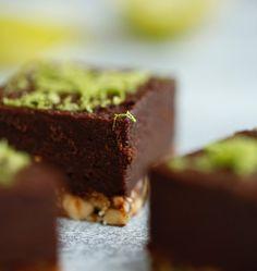 You searched for nytårskage - Christine Bonde Diet Desserts, Diabetic Desserts, Vegan Treats, Coffee Cake, Cake Cookies, Enchiladas, No Bake Cake, Tapas, Healthy Snacks