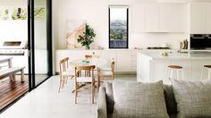 open-plan-living-dining-home-tour-renovation-Joseph-gardner-Prue-Ruscoe-Sept15