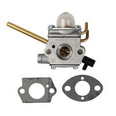 Carburetor Rebuild Gasket For Homelite Blower UT-08520 UT-08921 UT-08550 UT-08951 308028007 Garden Leaf Blowers