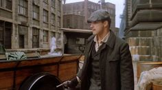 once upon a time in america movie - Google-Suche