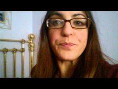 Día 11 del reto de 90 días con Iosune Muñoz