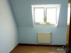 Zimmer 2. Obergeschoss.