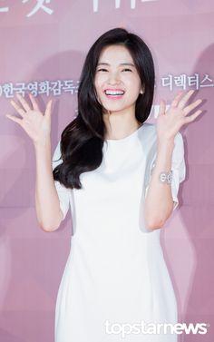 [HD포토] 김태리 너무나도 예쁜 갓태리 #topstarnews Korean Actresses, Korean Women, Beautiful Celebrities, Hd Photos, Stylish Outfits, Movie Stars, Kdrama, Actors, Lady