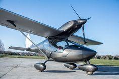 Light Sport Aircraft, Post War Era, Float Plane, New Aircraft, Experimental Aircraft, Nose Art, Aviation Art, Cars And Motorcycles, Fighter Jets