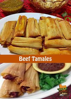 Beef Tamales Recipe Beef Tamales recipe - Food Meme - Beef Tamales Recipe Beef Tamales recipe The post Beef Tamales Recipe Beef Tamales recipe appeared first on Gag Dad. Tamale Meat Recipe, Hot Tamales Recipe, Homemade Tamales, Pork Tamales, Shredded Beef Tamales Recipe, Chicken Tamales, Authentic Mexican Recipes, Authentic Tamales Recipe, Mexican Food Recipes