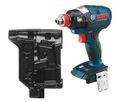 Product Code: B00HUCUIRG Rating: 4.5/5 stars List Price: $ 322.00 Discount: Save $ 143 S