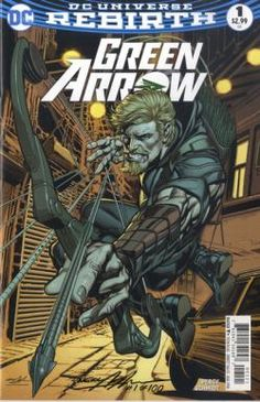 Fantastic Comic Covers Comic Art Comic art and comic covers Marvel Comic Books, Comic Books Art, Comic Art, Marvel Comics, Dc Universe Rebirth, Dc Rebirth, Green Arrow Comics, Superhero Design, San Diego Comic Con