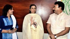 Siddapur to become a model Village in Telangana: Namrata Shirodkar