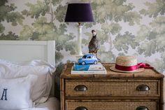 Simple and Stylish Tips: Wicker Tray Home Tours wicker bedroom.Wicker Ideas Pottery Barn wicker cabinet home decor. Wicker Dresser, Wicker Trunk, Wicker Headboard, Wicker Shelf, Wicker Bedroom, Wicker Table, Wicker Sofa, Wicker Furniture, Wicker Baskets