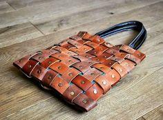 27.5*32 #Кожаная_женская_сумка #женские_дизайнерские_сумки #необычные_сумки #авторские_сумки #сумки_ручной_работы #handmade_bags #woman_leather_bags #burtsevbags