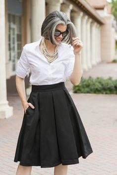 D Body Type {fashionmeetsfaith}
