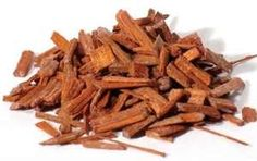 Sandalwood in Luna, Satin Sheets, Silk & Ivory, Vanilla Suede, Red Ginger Flower.