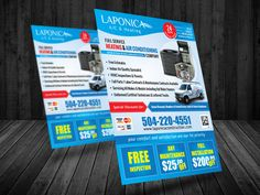 Flyer Design Services Find  Professional Flyer And
