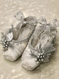 d870d1f03111 223 Best Pointe Shoes images in 2019 | Pointe shoes, Ballerina shoes ...