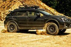 Zero_Paradox uploaded this image to & Xero& See the album on Photobucket. Subaru 4x4, Lifted Subaru, Subaru Cars, Lifted Cars, Subaru Forester, Wrx, Impreza, 2011 Subaru Outback, Car Buying Guide
