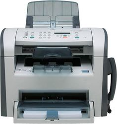HP LaserJet Driver - An easy to install Mac OS X driver that enables your computer to interface and communicate with a HP LaserJet MFP device. Kodak Printer, Hp Printer, Printer Scanner, Laser Printer, Mac Os, Windows 10, Software, Cheap Printer Ink, Home