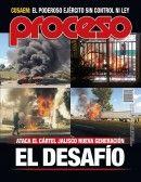 #AYOTZINAPA @EPN #COMPA DE #NARCO @ARISTOTELESSD Renuncia secretario de Seguridad de Guadalajara  http://www.proceso.com.mx/?p=303323 vía @revistaproceso
