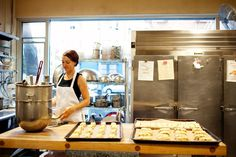 Tartine Bakery « the selby