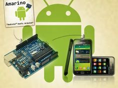 Control Arduino from your smartphone or laptop using Bluetooth. Find this and other hardware projects on Hackster. Electronics Projects, Arduino Projects, Diy Electronics, Mechanical Engineering, Electrical Engineering, Wi Fi, Arduino Bluetooth, Arduino Programming, Robot Kits