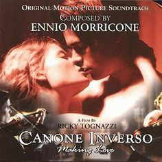Taken from the film Canone Inverso: Making Love starring Hans Matheson, Melanie Thierry, Lee Williams and Gabriel Byrne. Hans Matheson, Lee Williams, Gabriel Byrne, Making Love, Moon Pictures, Love Stars, Soundtrack, Good Movies, Music Artists